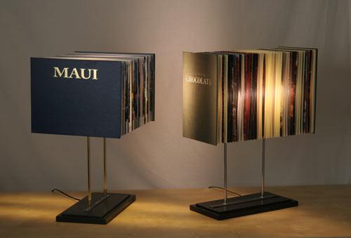 1-book-lamps.jpg