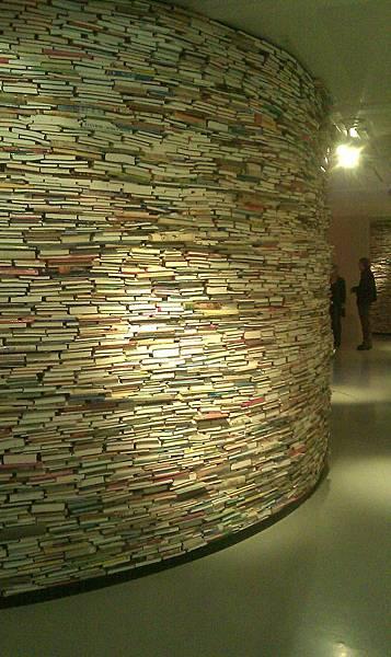 kinderboekenmuseum.jpg