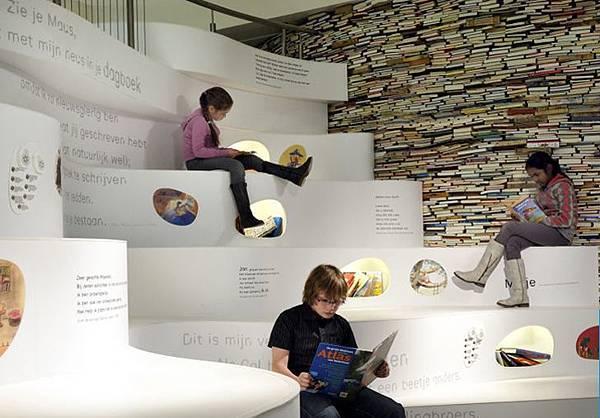 Platvorm-Papiria-Childrens-Book-Museum1.jpg