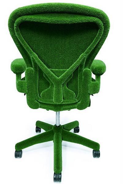 HermanMiller-Aeron-chair-x-Makoto-Azuma-2.jpg