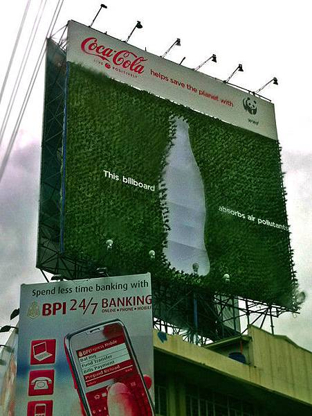 COKE-BILLBOARD.jpg