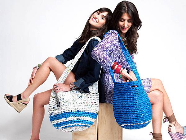 love-fashion-africa-bag-1.jpg