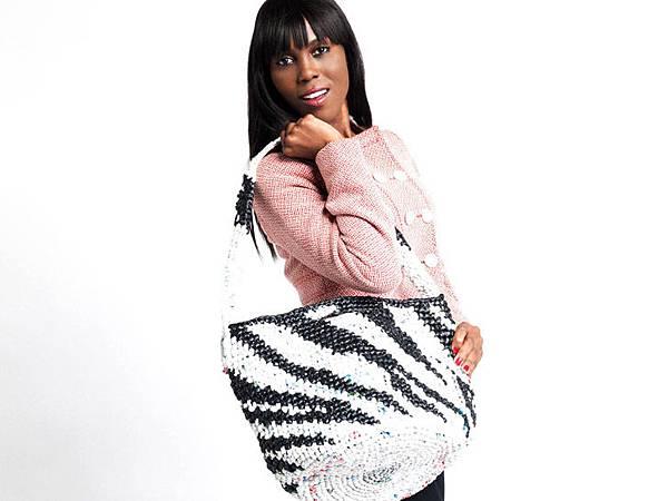 love-fashion-africa-bag-2.jpg