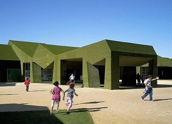 Colegio-en-Roldan-Huma-Arquitectura-1.jpg