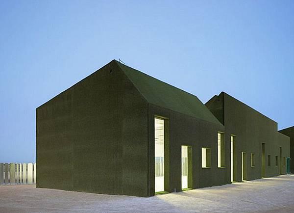 Colegio-en-Roldan-Huma-Arquitectura-2.jpg