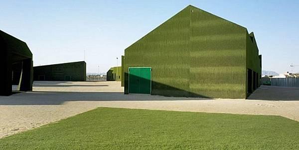 Colegio-en-Roldan-Huma-Arquitectura-3.jpg