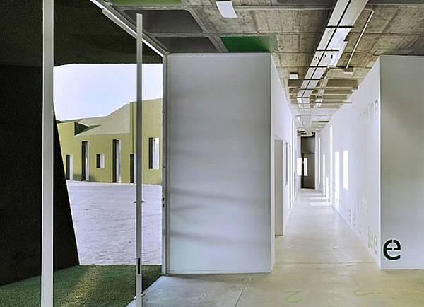 Colegio-en-Roldan-Huma-Arquitectura-6.jpg