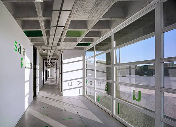 Colegio-en-Roldan-Huma-Arquitectura-5.jpg