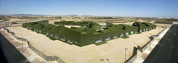 Colegio-en-Roldan-Huma-Arquitectura-11.jpg