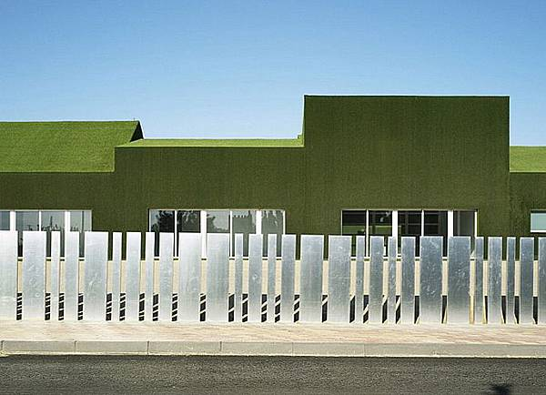 Colegio-en-Roldan-Huma-Arquitectura-9.jpg