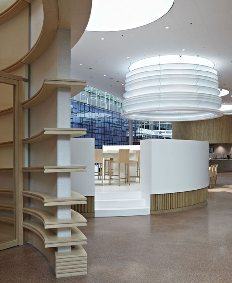 dezeen_Rabobank-Headquarters-by-Sander-Architecten_05.jpg