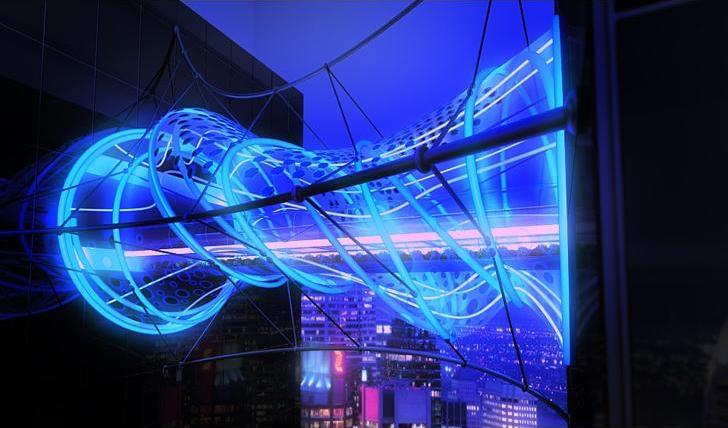 DSSH-Bridge-sanzpont-arquitectura-71.jpg
