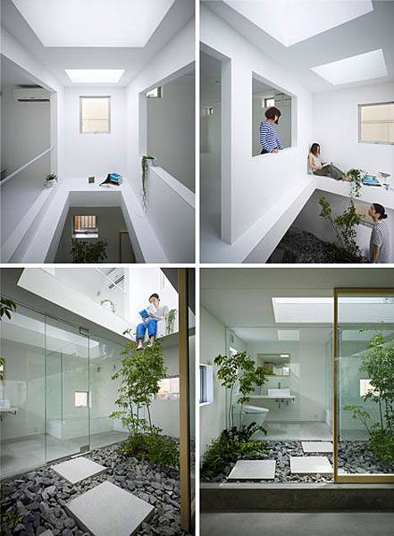 green-home-atrium-space.jpg