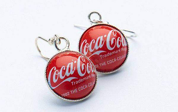 Coca-Cola-Red-earrings.jpg