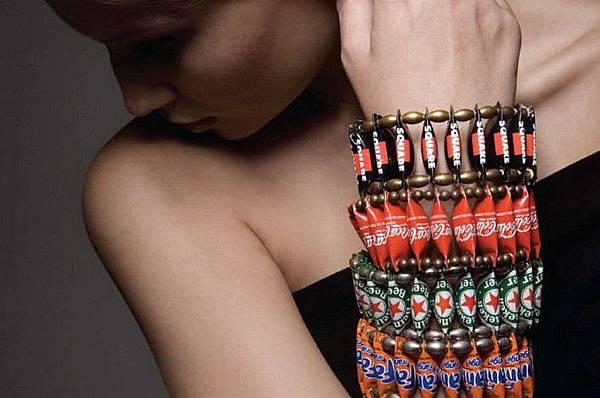 eco-bracelets.jpg