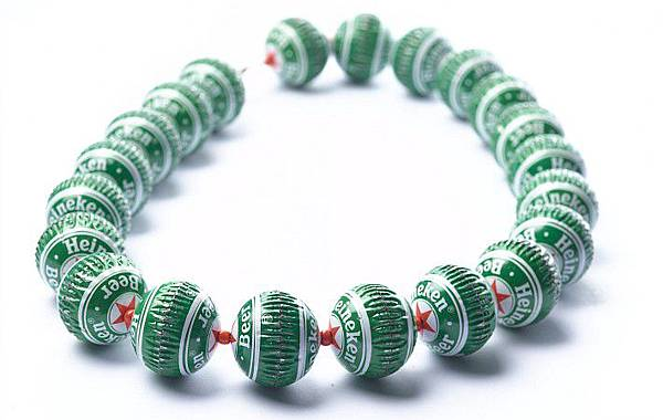 Heineken-necklaces.jpg
