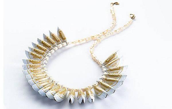 Stela-Pearl-necklaces.jpg