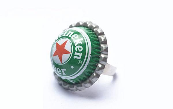 Heineken-ring.jpg