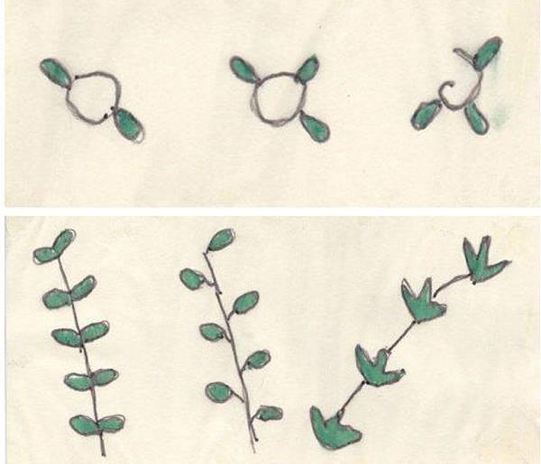 The-Secret-of-the-Fibonacci-Sequence-in-Trees-2.jpg