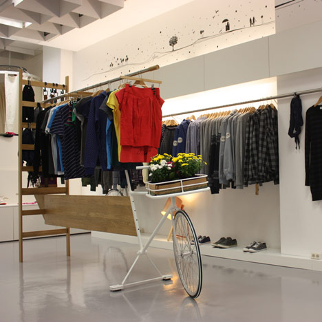 dezeen_Glore-Store-by-Markmus-and-Neoos-Design_4.jpg