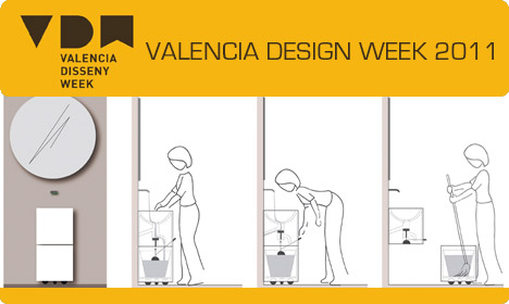 valencia-design-week-ecocub.jpg