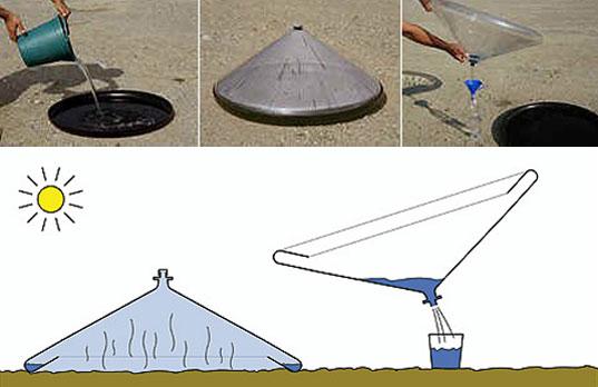 watercone1.jpg