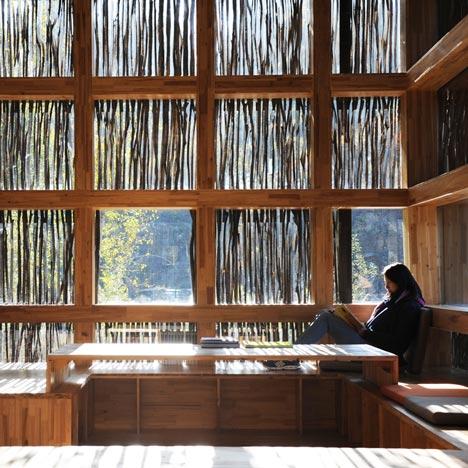 dezeen_Liyuan-Library-by-Li-Xiaodong-2.jpg