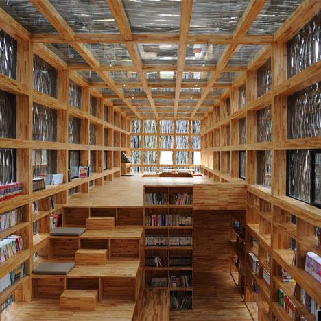 dezeen_Liyuan-Library-by-Li-Xiaodong-3.jpg