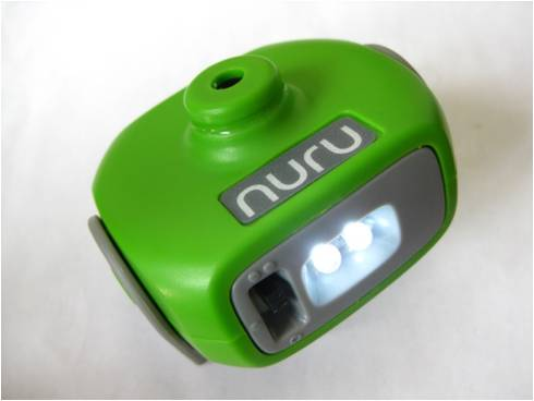 Nuru-Light.jpg