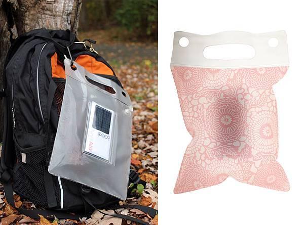 backpackpattern.jpg