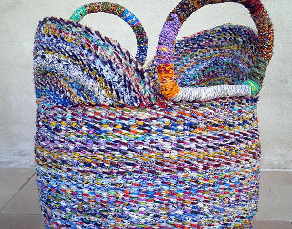 Recycled-Bolga-Basket-Large-2.jpg