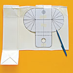 carton-wallet-craft-step1-photo-150-FF0209EFW516.jpg