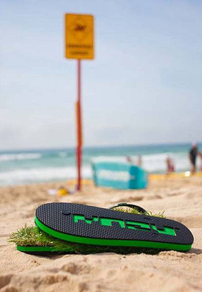 grass-beach-shoe-design.jpg