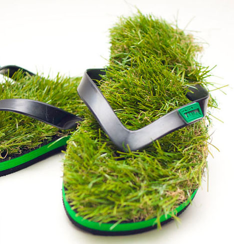 grass-flip-flop-shoes.jpg