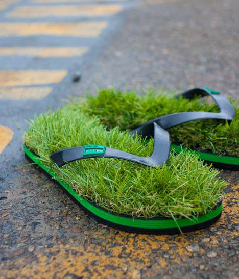 grass-green-street-sandals.jpg