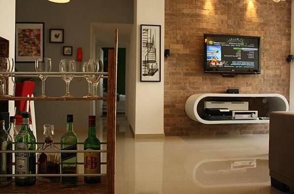 MWSnap111 2012-02-02, 09_18_35.jpg