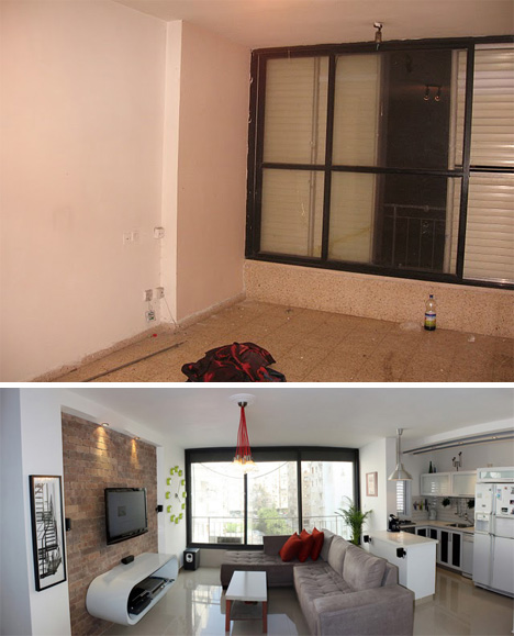 tel-aviv-apartment-renovation-living-room.jpg