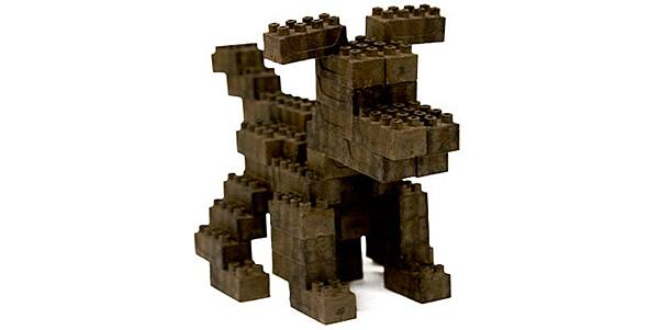 earthblocks-sculpture01.jpg