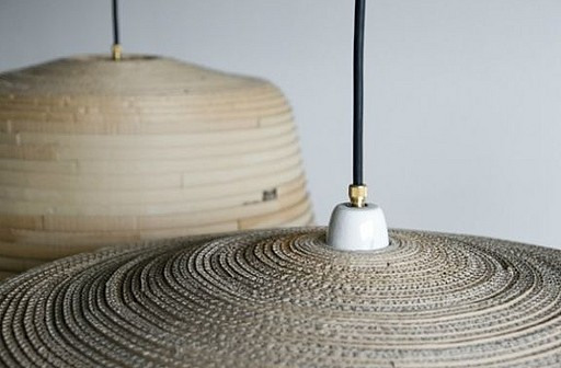 beute-modern-recycled-lamps-by-michael-wolke-germany-germany+13121260821-tpfil02aw-31410.jpg