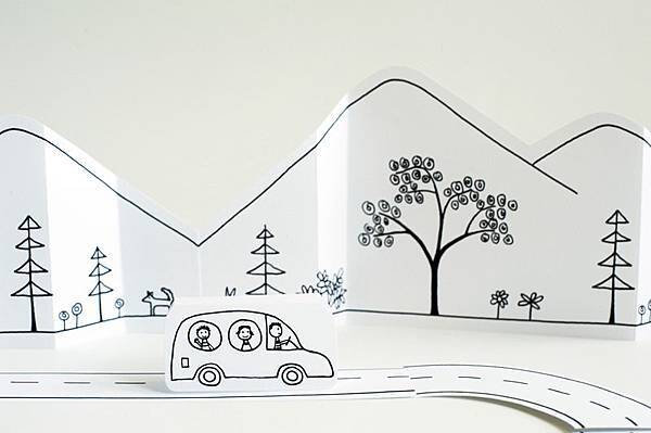 Made-by-Joel-Paper-City-Road-Trip-2