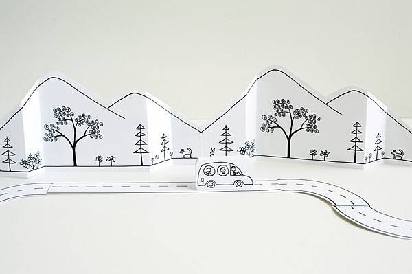 Made-by-Joel-Paper-City-Road-Trip-3