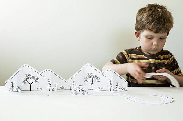 Made-by-Joel-Paper-City-Road-Trip-11