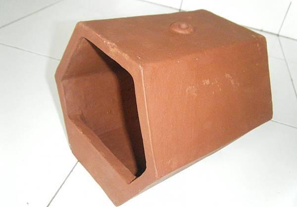 bali-eco-green-wall-single-pot2