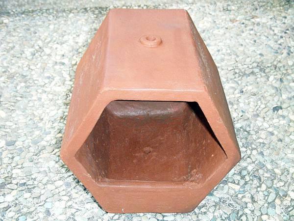 bali-eco-wall-single-pot