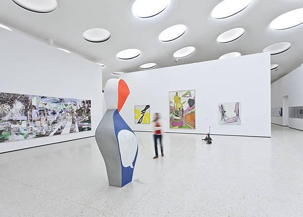 dezeen_Staedel-Museum-extension-by-SchneiderSchumacher_ss_6
