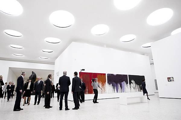 staedel-museum-neuanbau-ad-magazin-fotograf-alexander-palacios-frankfurt-am-main_SP_6063