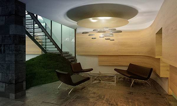 tseh-architects-technology-office-2