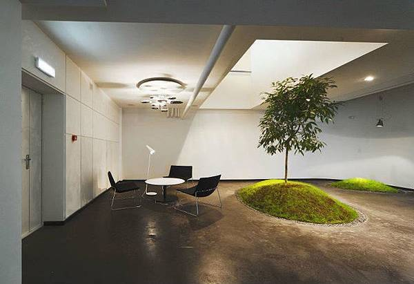 tseh-architects-technology-office-5