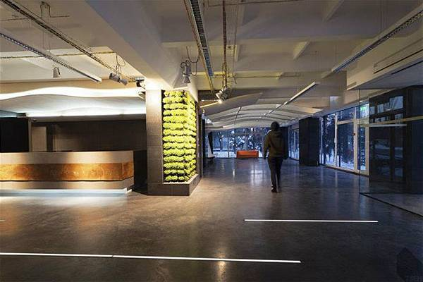 tseh-architects-technology-office-6