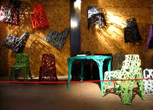 cohda_chair-display